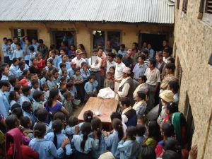 incontri-nelle-comunita