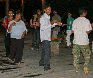 discoteca-cambogiana