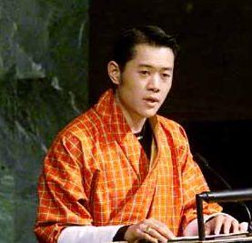 bhutan-new-king