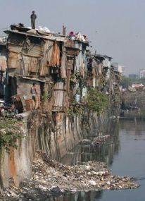 mumbai3-dharavi-slum