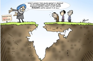 abhijeet-kini-bombay-india