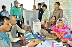 bangladesh elezioni2