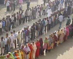 bangladesh elezioni