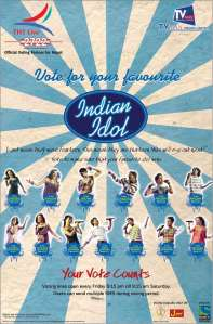 indian-idol