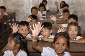 scuola-in-cambogia