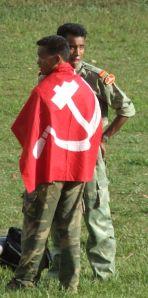 PLA maoisti nepal