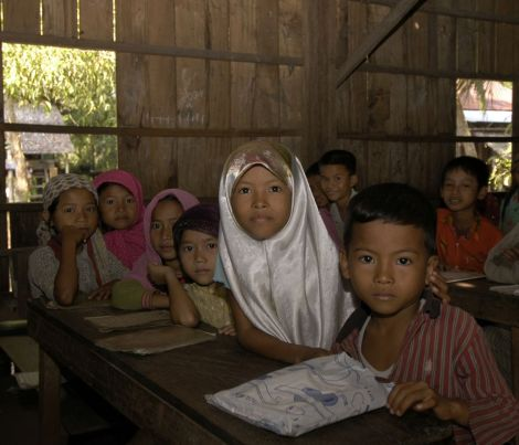 scuola-cham-cambogia