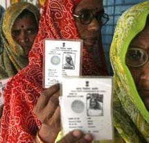 elezioniindia
