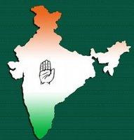 india-congress-