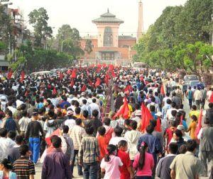 maoisti-nepal-crisi-maggio-9