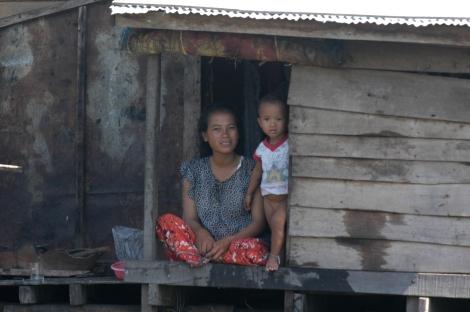 tonle sap-cambogia