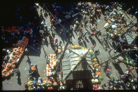 asan tole kathmandu nepal