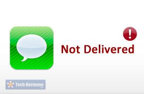 haiti sms non arriva