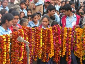 sarsyurkharka-nepal