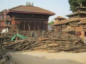 shiva parvati, kathmandu, nepal