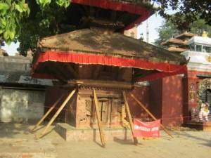haNumana Dhoka,  kathmandu,  nepal