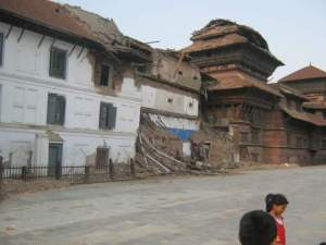 Gaddi Baitak,  kathmanon,  nepal