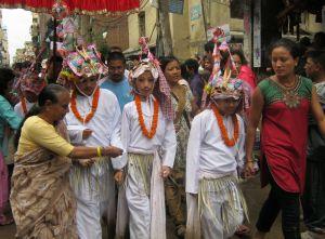 gajjatra-kathmandu-nepal
